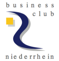 business club niederrhein